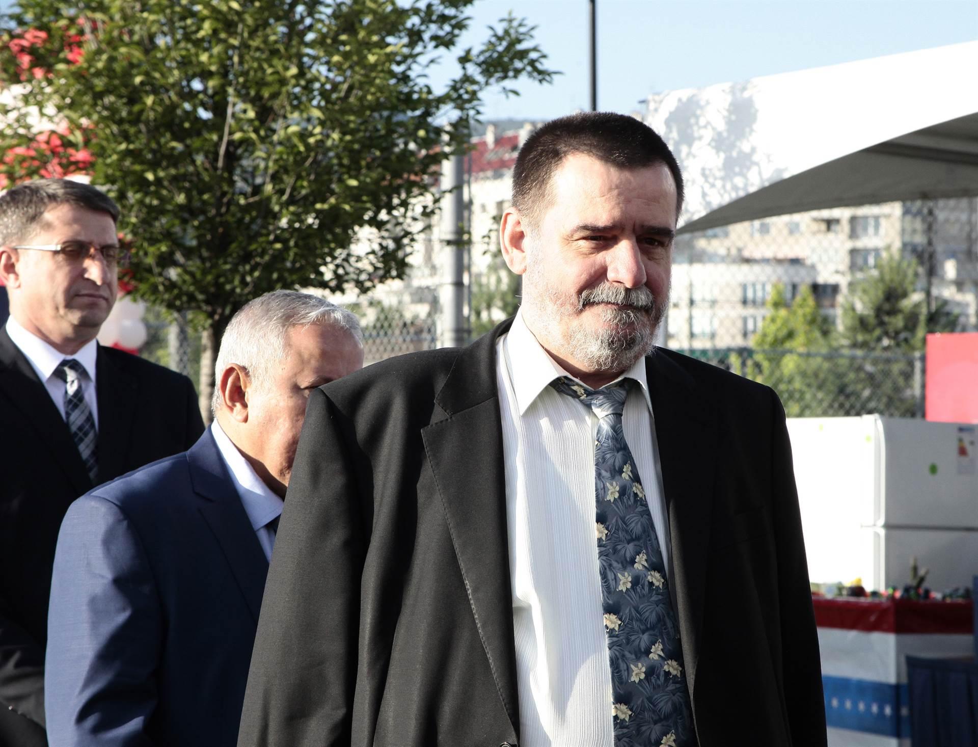 Tvrdili da nisu primili Milakovićev novac