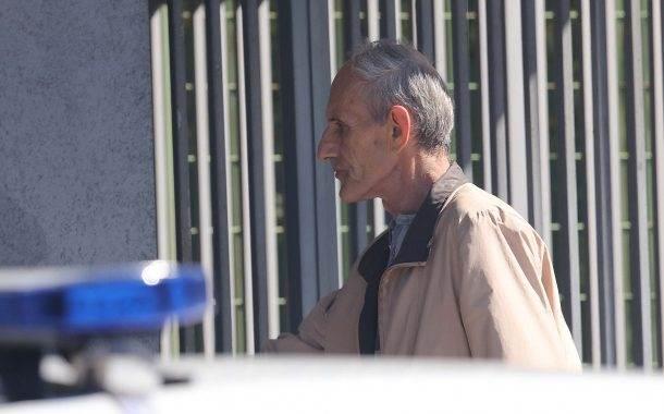Davidović: Zatražena osuđujuća presuda