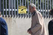 Bosnia Convicts Serb Ex-Soldier of Wartime Rape