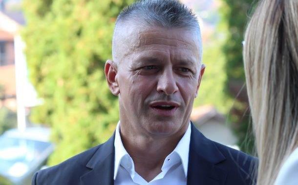 Orić i Muhić: Odbijen prijedlog za ponovno pozivanje svih svjedoka
