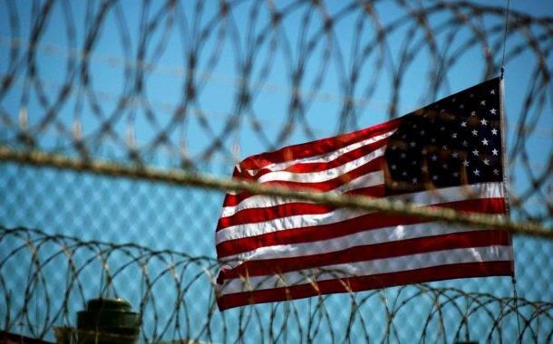 """Nakon 14 godina u Guantanamu: """"Gore mi je sada u Srbiji"""""""