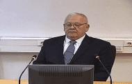 Raspisana potjernica za nepravosnažno osuđenim Dragomirom Kezunovićem