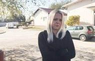 Novinarka iz Srebrenice identifikovala oca Mevlida