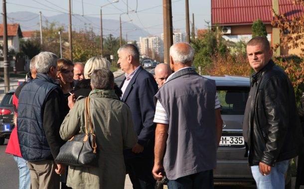 Šišić i ostali: Za zločin u Rogatici ukupno 29 godina zatvora
