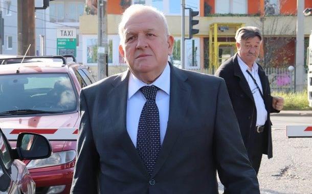 Dudaković i ostali: Go i krvav pred komandantom