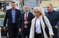 Potvrđena oslobađajuća presuda Radončiću i ostalima