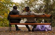 #BosanskaRuta: Dva rođaka na putu nade kroz 41 kamp