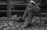 """#BosanskaRuta: Johnnyjeva pjesma i prijateljstvo s """"rođakom"""""""