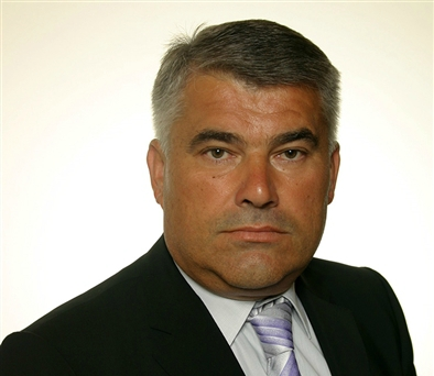 Optuženi za ratne zločine obavlja direktorsku funkciju u Republici Srpskoj