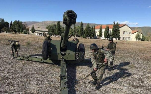 Ministarstvo odbrane izgubilo sudski spor vrijedan 20 miliona maraka