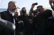 Bosnia Acquits Srebrenica Commander Naser Oric at Retrial