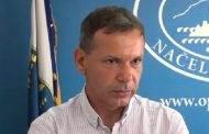 Direktor Centra za socijalni rad u Živinicama optužen za zloupotrebe