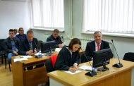 Odbrana se žali na presudu Jerku Ivankoviću Lijanoviću