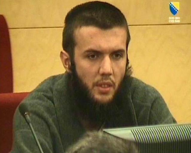 Kako je Munib Ahmetspahić postao prvi deradikalizirani povratnik iz Sirije