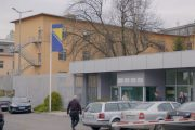 Bosnian War Rape Convicts Compensate Victim for First Time