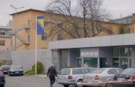 Some Bosnian Prosecutors File No War Indictments in 2018