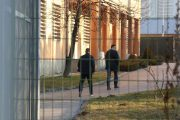 Bosnian Judiciary Restricts Information on War Crime Cases