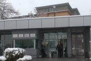 Warrant Sought for Missing Vlasenica War Crimes Suspect