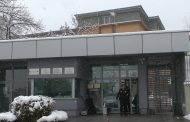 Zatraženo raspisivanje potjernice za Goranom Tešićem, kome se sudi za zločine u Vlasenici