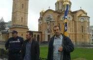 Tokić i Bajrić oslobođeni optužbe za izazivanje vjerske mržnje