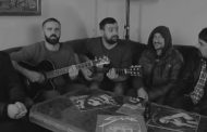 #BosanskaRuta: Adieu – Pjesma o odlasku, ljudima i miru