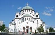 Britanski advokat sprema tužbu protiv Srpske pravoslavne crkve za seksualno zlostavljanje