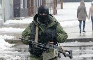 Braća iz Donbasa: Kako su srpski borci raspoređivani u Ukrajini