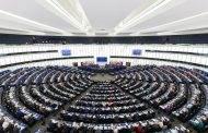 Izvjestilac Evropskog parlamenta kritikovao bh. vlasti