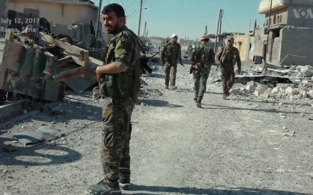 """Fondacija """"Nuhanović"""" se bori za reparacije sirijskim žrtvama (VIDEO)"""