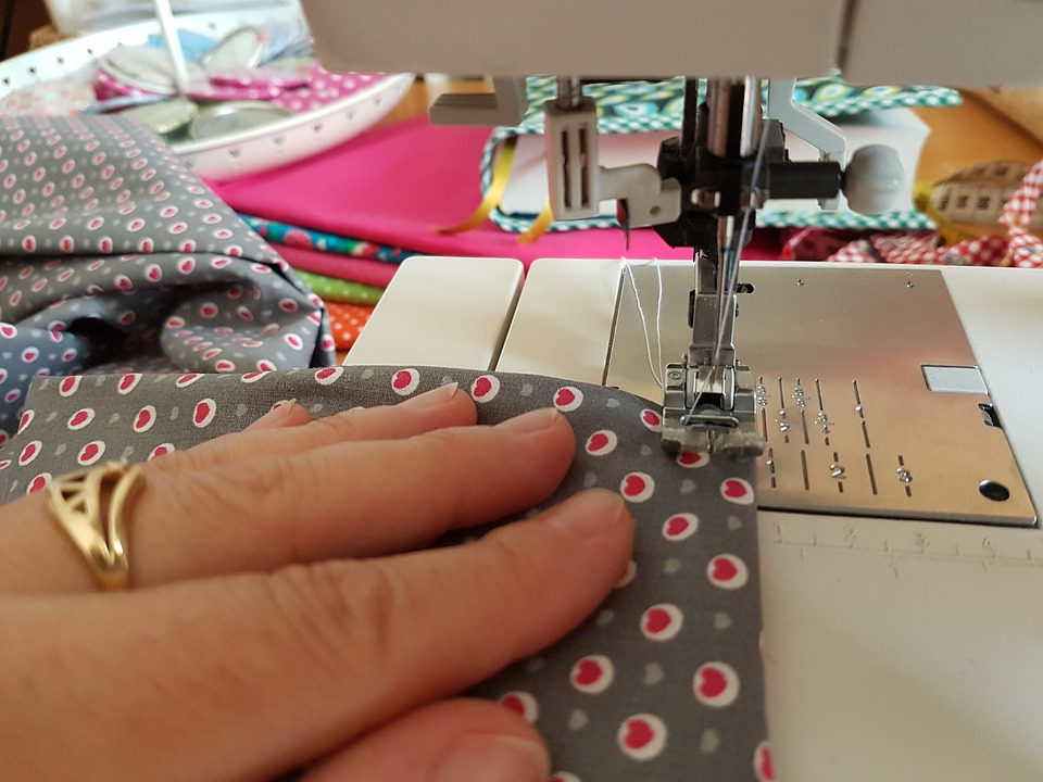 #BosanskaRuta: Bitka afganistanske krojačice za posao u BiH