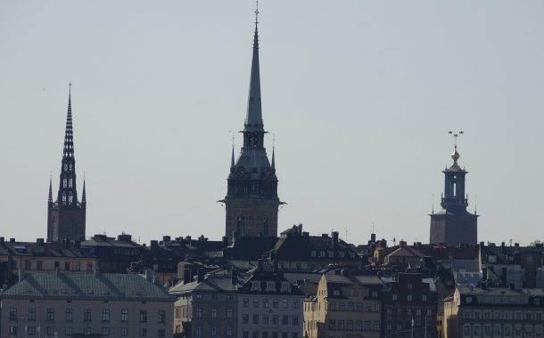 Bosnian War Rape Suspect Avoids Prosecution in Sweden