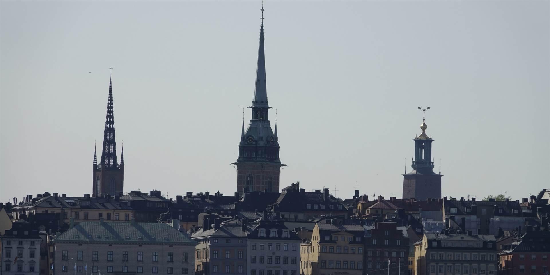 """""""Nepošteni"""" švedski zakon koči procesuiranje ratnog silovanja u BiH"""