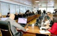 Agencija za zaštitu ličnih podataka zabranila financijske izvještaje sudija i tužilaca