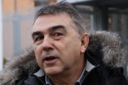 Tajna službena putovanja tužioca Salihovića