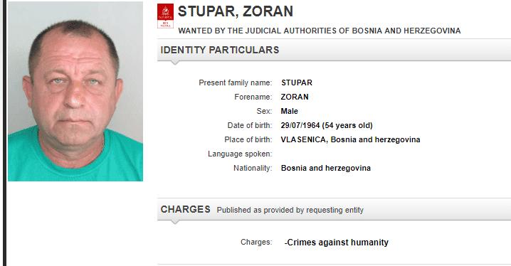 zoran-stupar_interpol.png