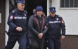Suđenje Delimustafiću koje nije počelo već koštalo građane više od 330.000 KM