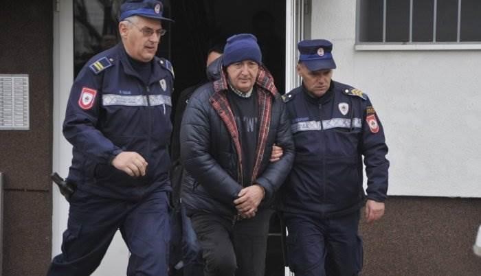 Preduge sudske procese plaćaju građani BiH (VIDEO)