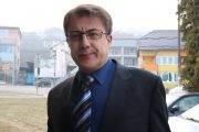 Čaušević: Ni feninga od Sadikovića i Karića