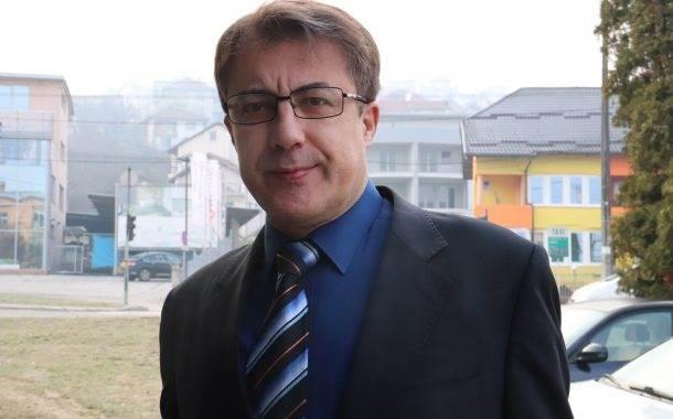 Čaušević negira da je potpisao sporazum o vansudskom poravnanju