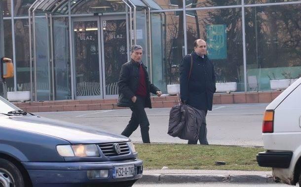 Puljić: Presuda za zločine u Mostaru 28. marta