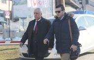 Bosniak Commander's Trial Told of Pupil's Death in Shelling
