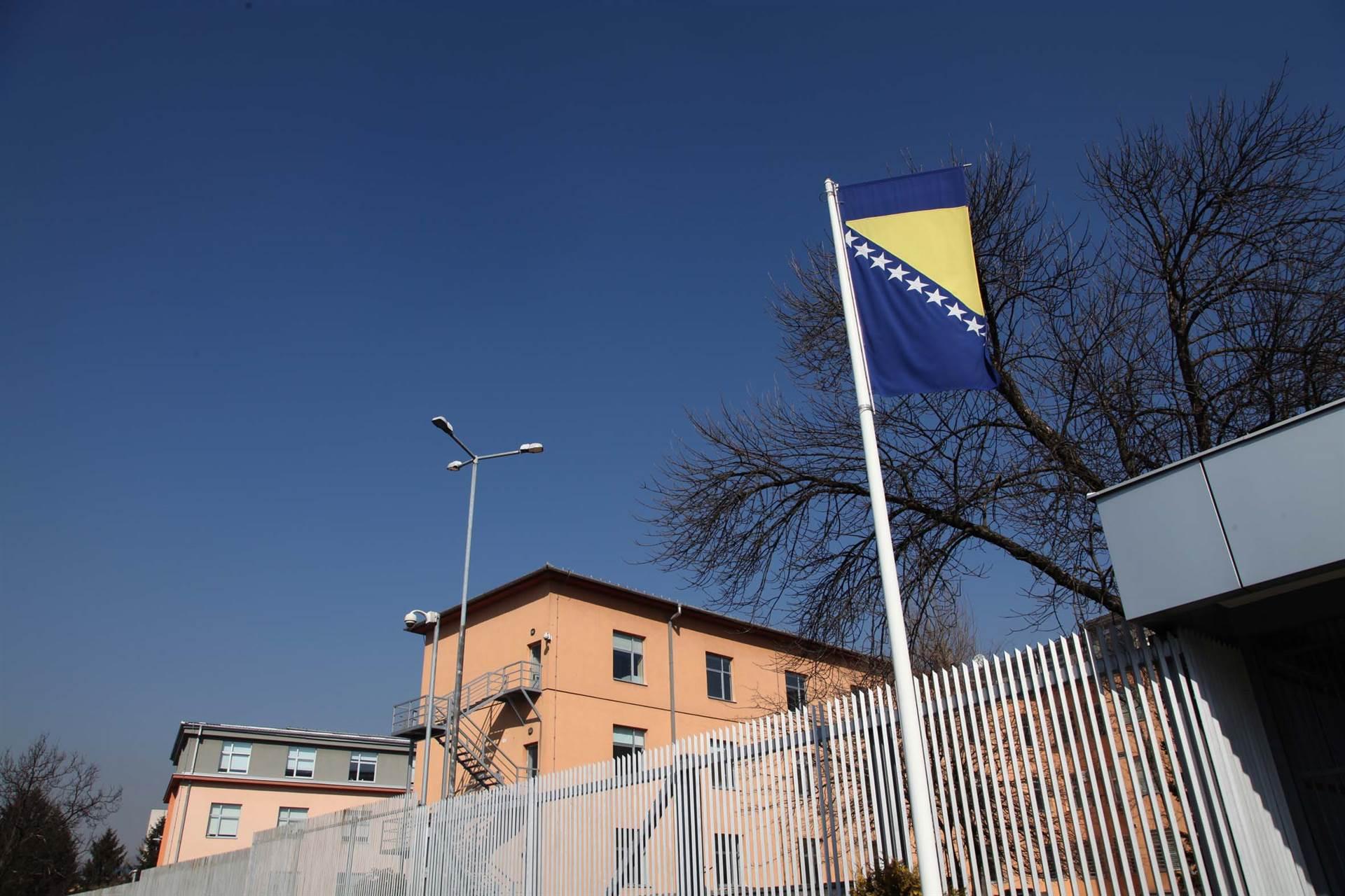 Purić i ostali: Saznanje da je Roki ubio vojnike