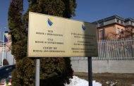 Srabović i ostali: Optuženi Morankić svjedoku izdavao naredbe