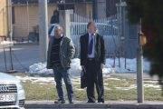 Tomanić: Za ubistvo supruga saznala od oca