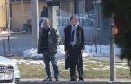 Tomanić: Analizama utvrđen identitet dvije žrtve