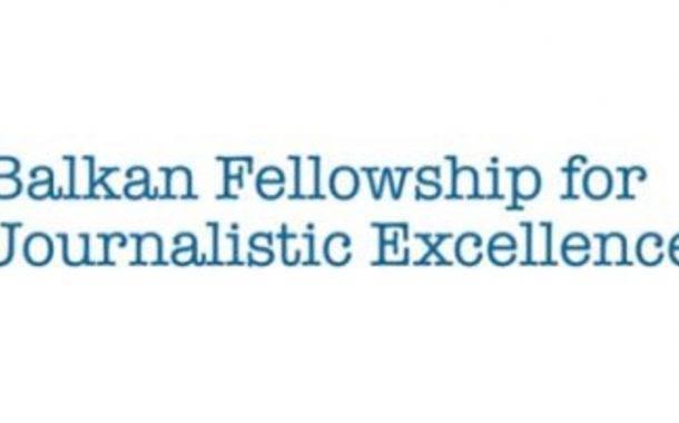 Otvoren konkurs za novinarske stipendije, rok za prijave 6. mart