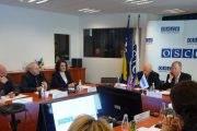 Tužilaštvo BiH dobija digitalnu arhivu dokaza u predmetima ratnih zločina