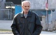 Bosnia Upholds Serb Ex-Soldier's Wartime Rape Conviction