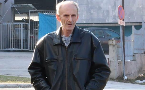 Milomiru Davidoviću potvrđeno sedam godina zatvora za zločin u Foči