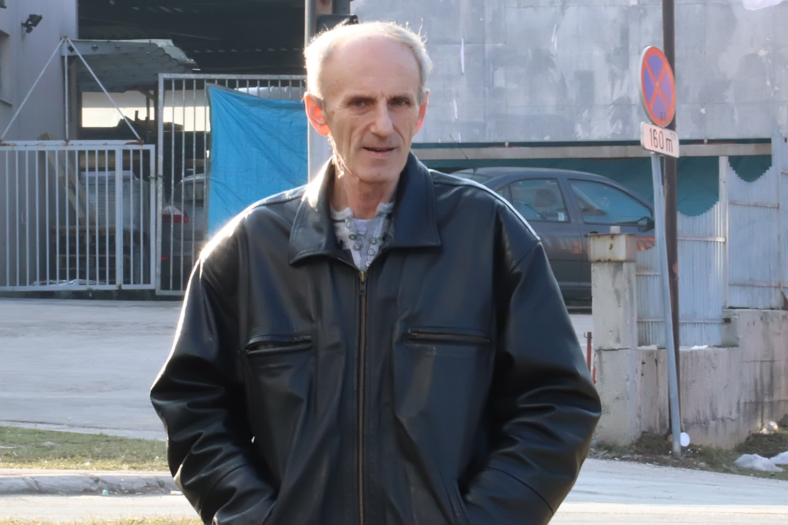 Bosnia Upholds Serb Ex-Soldier's Wartime Rape Conviction